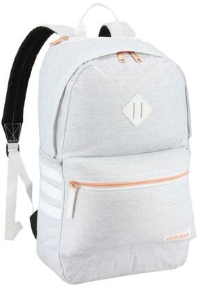 adidas Classic 3S III Backpack - ShopStyle