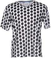 Hosio T-shirts - Item 12030479