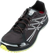 The North Face Men's Ultra TR II Trail Running Shoes 8125655