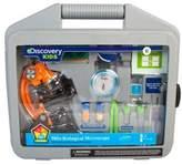 Discovery KidsTM 900X Microscope Set