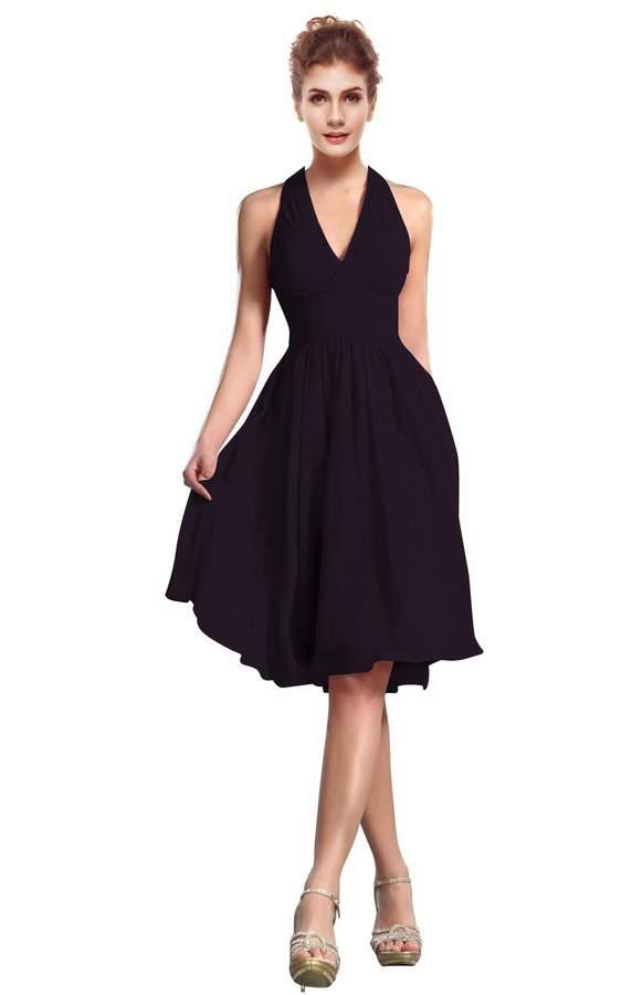 4ad882015c7 Bridesmaid Prom Dresses - ShopStyle Canada