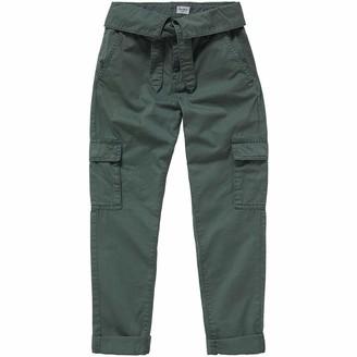 Pepe Jeans Girl's Raven Pants