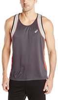 Asics Men's Jikko Performance Tank Top