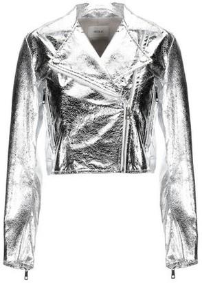 Vicolo Jacket