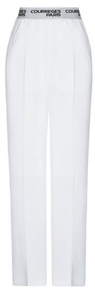 Courreges Casual trouser