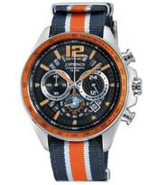 J.Springs J. Springs Sports Men's Watch chronograph Quartz Stainless Steel BFD071