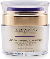 Dr Lewinn's LSC Double Intensity Night Cream (30g)