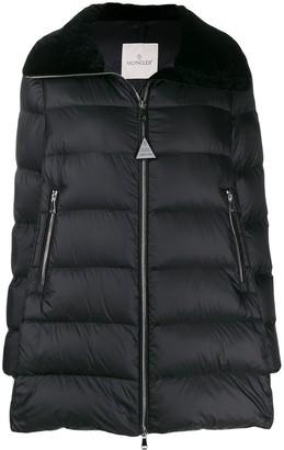 Moncler neva jacket
