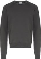 John Elliott Raglan Sleeve Sweatshirt