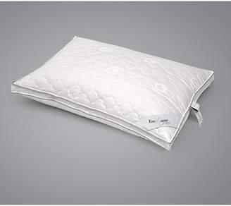 Enchante Home Luxury Cotton Firm Down Pillow