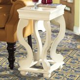 Benedetta Side Table