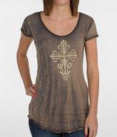 Velvet Stone Cassidy T-Shirt