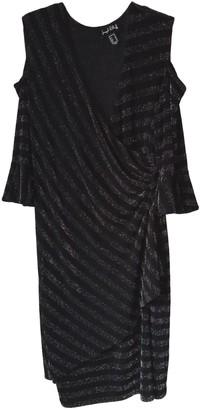 Joseph Ribkoff Metallic Dress for Women
