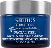 Kiehl's Kiehls Facial Fuel Anti-Wrinkle Cream