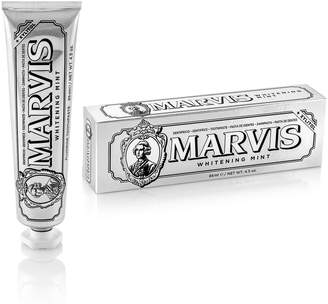 Marvis Whitening Mint Toothpaste (85g)