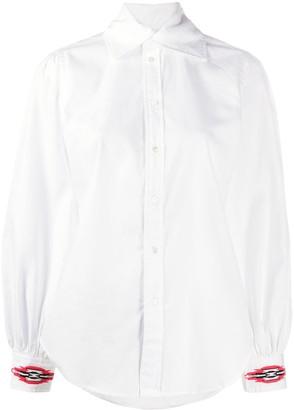 Polo Ralph Lauren Long-Sleeve Shirt
