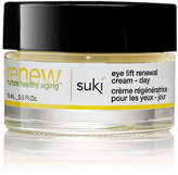 Suki Eye Lift Cellular Renewal Cream by .5oz Eye Cream)