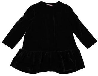 Miss Blumarine Coat
