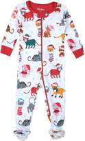 Hatley One-pieces - Item 34676313