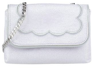 Aletta Cross-body bag