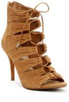 Jessica Simpson Mahiri Cutout Sandal