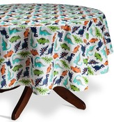 Circo Dinosaur Peva Tablecloth
