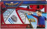 Marvel Spider-Man Web Wings Roleplay Set