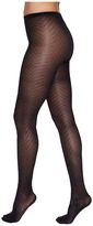 Wolford Rhoda Leg Support Tights Women's Casual Pants