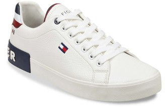 Tommy Hilfiger Rezz Sneaker