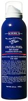 Kiehl's Facial Fuel Sky Flyin' Foaming Multi-Gel, 150ml