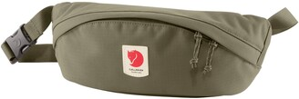 Fjallraven Belt Bag