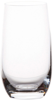 Berghoff Chateau Mix Drink Glasses (Set of 6)