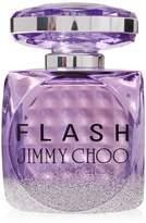 Jimmy Choo Flash London Club Eau De Parfum Spray for Women, 2-Ounce
