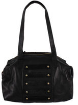 Latico Leathers Women's Enzo Handbag 6213