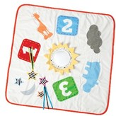Infant Manhattan Toy Giggle Playmat