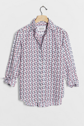 Grayson The Hero Buttondown By in Assorted Size XS