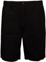 Stussy Ripstop Military Shorts