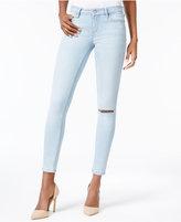 Calvin Klein Jeans Jeggings