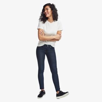 American Giant Sedona Skinny