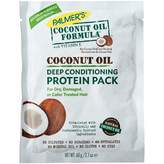 Palmers Coconut Oil Formula Deep Conditioning Protein Pack 60 g