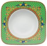 "Marc O'Polo Rosenthal Meets Versace Versace by Rosenthal ""Marco Polo"" Rim Soup Plate"