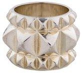 Hermes Espionne Ring