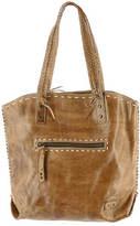 Bed Stu Bed:Stu Barra Shoulder Bag