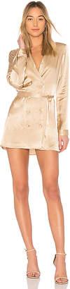 L'Academie The Sophie Dress