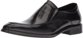 Kenneth Cole New York Men's Tully Loafer