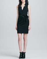 Rachel Zoe Charles Dress