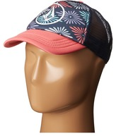 Volcom Carefree Hat