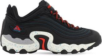 Nike ACG Nike Air Skarn Sneakers