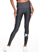 PINK Ultimate High Waist Pocket Legging