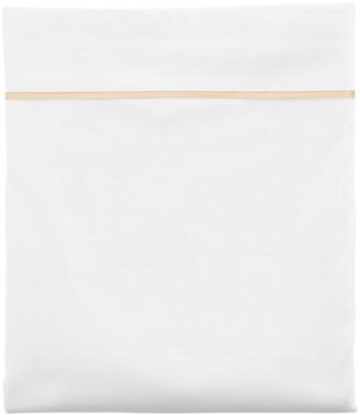 Drouault Paris Suggestion Flat Sheet